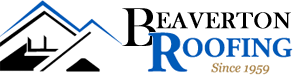 Beaverton  Roofing